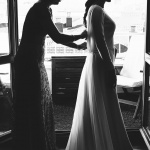 Preparativos novia Santander fotografo de bodas La Petite Foto
