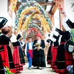 Fotografos de boda Santander La Petite Foto