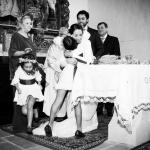 Ceremonia boda en Cantabria