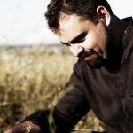 Manuel Galea Actor Book santander