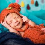 Recién Nacido santander