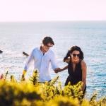 Preboda en Santander fotografo de bodas La Petite Foto