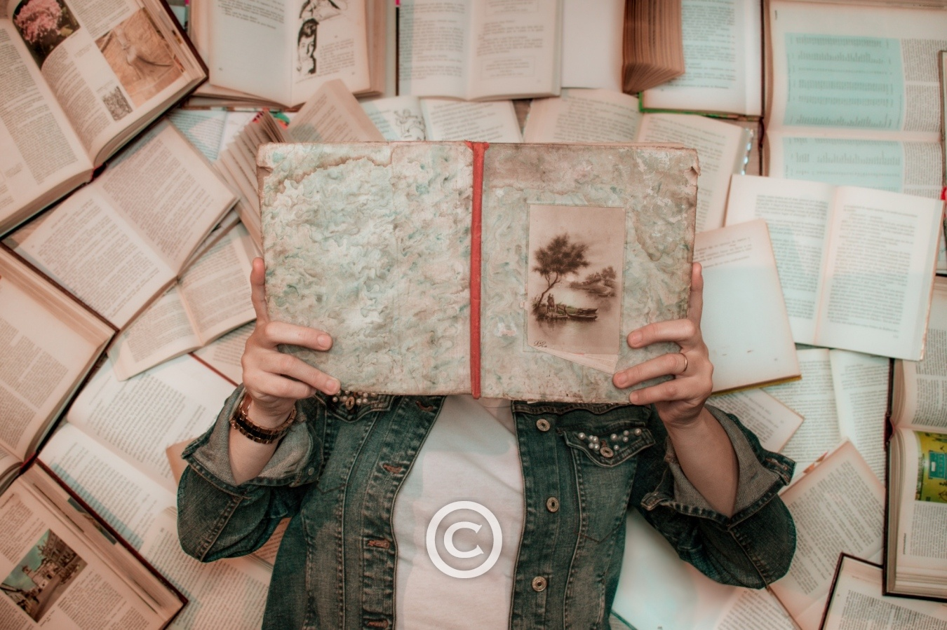 Pasatiempos - Fotografía creativa - Fotografía creativa - SAUL MENENDEZ | zoollpho