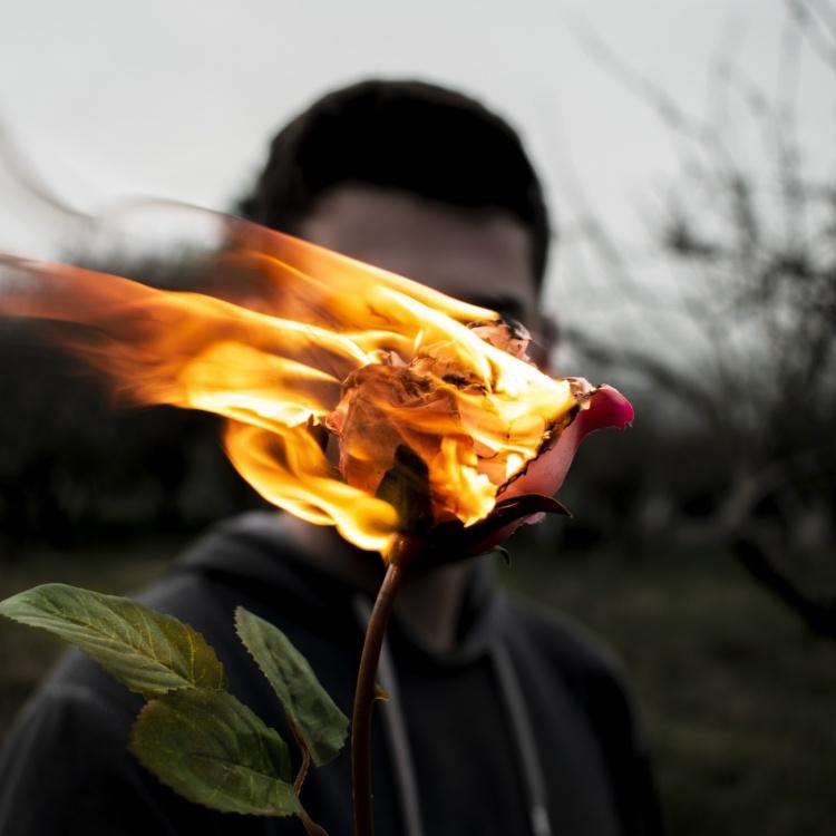 Serie Fuego 2020