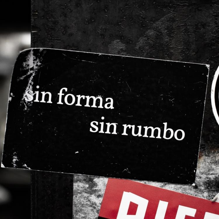 sin-forma