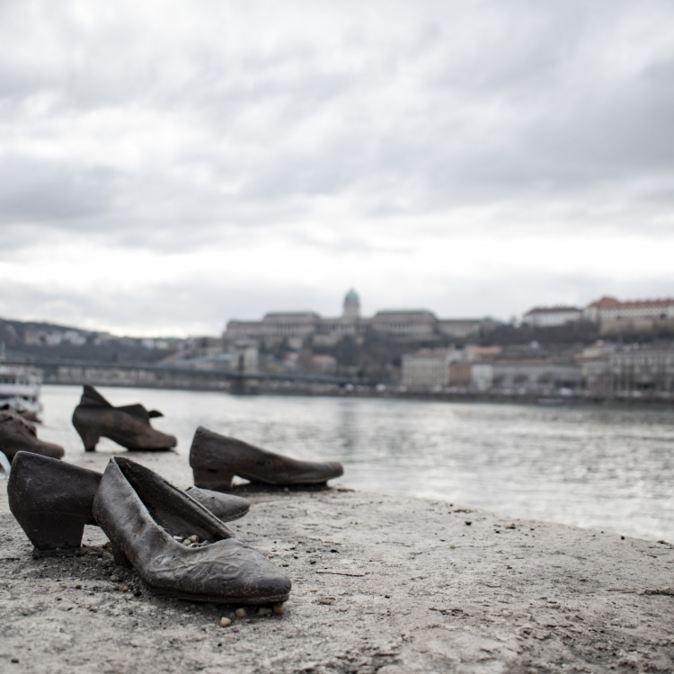 budapest-shoes